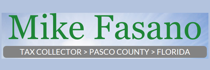 public records property pasco county florida